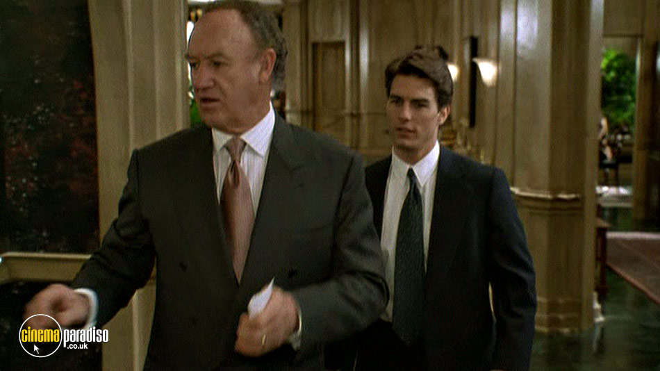 Tag Archives: Watch The Firm Full Movies in HD