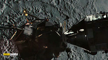 Still #2 from Transformers 3: The Dark of the Moon