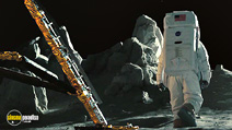 Still #7 from Transformers 3: The Dark of the Moon