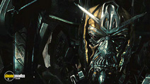 A still #5 from Transformers 3: The Dark of the Moon (2011)