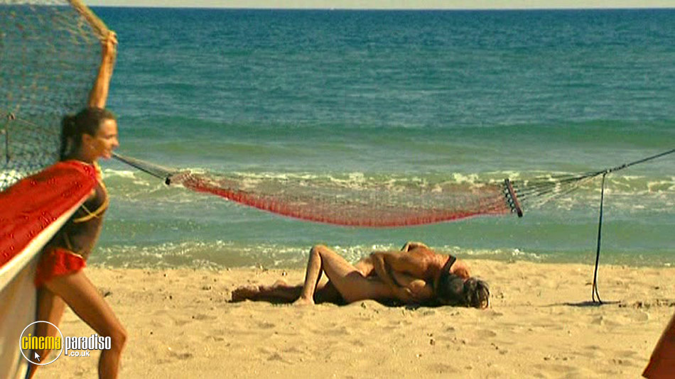 The Beaches of Agnes movie review (2008) | Roger Ebert |The Beaches Agnes