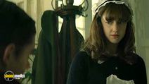 A still #19 from Brighton Rock with Andrea Riseborough
