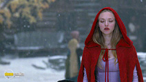 A still #17 from Red Riding Hood with Amanda Seyfried