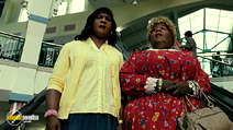 Still #3 from Big Mommas: Like Father, Like Son