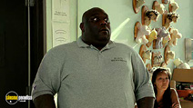 Still #7 from Big Mommas: Like Father, Like Son