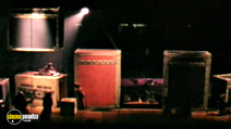 Still #7 from Neil Young and Crazy Horse: Rust Never Sleeps