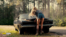 A still #25 from Drive Angry