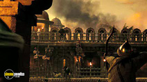 A still #23 from Prince of Persia: The Sands of Time