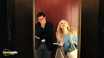 A still #17 from How Do You Know with Reese Witherspoon and Paul Rudd