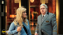 A still #18 from How Do You Know with Reese Witherspoon and John Tormey