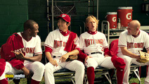 A still #19 from How Do You Know with Owen Wilson and Yuki Matsuzaki