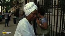 Still #8 from For Colored Girls