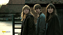 A still #8 from Never Let Me Go (2010)