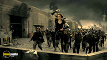A still #5 from Resident Evil: Afterlife (2010)