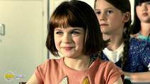 Still #2 from Ramona and Beezus