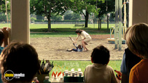 Still #3 from Ramona and Beezus