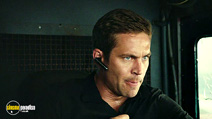 A still #4 from Takers (2010) with Paul Walker