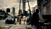 A still #23 from Bad Lieutenant: Port of Call New Orleans