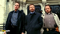 Still #8 from The Boondock Saints 2: All Saints Day