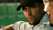 A still #6 from The Expendables (2010) with Jason Statham