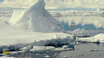 A still #6 from Big Miracle (2012)