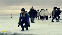 Still #8 from Big Miracle