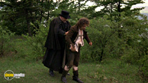 Still #1 from The Enigma of Kaspar Hauser