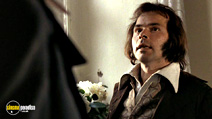 Still #6 from The Enigma of Kaspar Hauser
