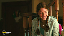 A still #3 from Juno (2007) with Olivia Thirlby
