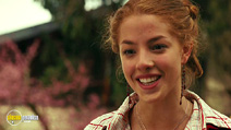 A still #4 from Juno (2007) with Olivia Thirlby