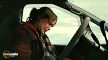 A still #6 from Juno (2007) with Ellen Page