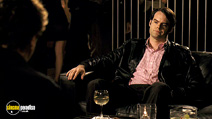 A still #17 from Forgetting Sarah Marshall with Bill Hader