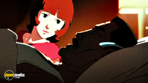 Still #2 from Paprika