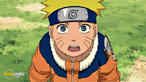 Still #1 from Naruto the Movie: Ninja Clash in the Land of Snow