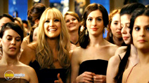 Still #2 from Bride Wars
