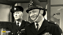 Still #3 from The Carry on Constable