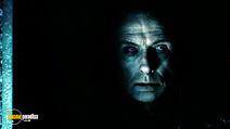 Still #3 from Underworld: Rise of the Lycans