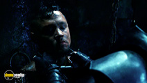Still #5 from Underworld: Rise of the Lycans