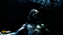 Still #6 from Underworld: Rise of the Lycans