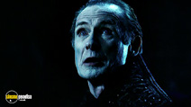 Still #7 from Underworld: Rise of the Lycans