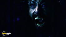 A still #6 from Underworld: Rise of the Lycans (2009)