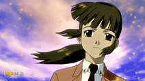 Still #6 from Madlax: Vol.1
