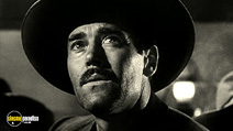 Still #1 from My Darling Clementine