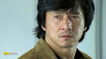 Still #7 from New Police Story