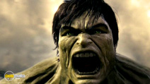 A still #18 from The Incredible Hulk