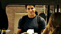 Still #8 from Never Back Down