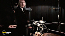 Still #3 from Phantasm 3: Lord of the Dead