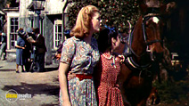 Still #5 from National Velvet