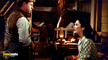 Still #7 from National Velvet