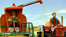 Still #7 from Little Red Tractor: Let's Go